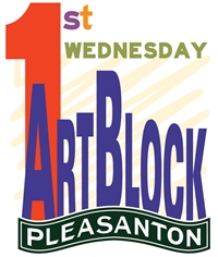 Pleasanton Events and Happenings for July
